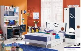 toddler bedroom set boy combine boy bedroom set furniture combine ...