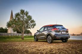 2018 nissan kicks usa. exellent 2018 2018 nissan kicks rear throughout nissan kicks usa r