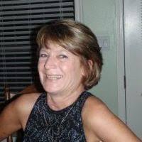 Bernadette Mayeux (berniemayeux) - Profile | Pinterest