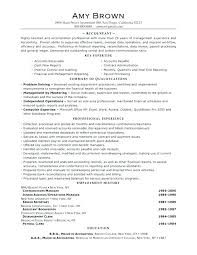 Library Assistant Duties Library Clerk Resume Cover Letter Sample