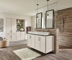 white bathroom cabinets. sedona off white bathroom cabinets in french vanilla e