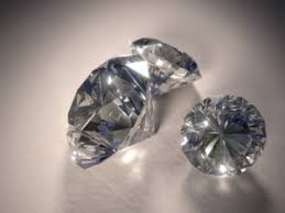 I1 Vs I2 Diamond Clarity What Is The Difference