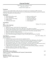 Veteran Resume Builder Sample Professional Letter Formats Awesome Veteran Resume