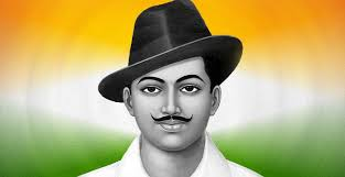 bhagat singh biography childhood life achievements timeline