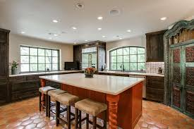 kitchen designers miami. large size of kitchen:kitchen cabinets miami spanish house designs cabinet knobs and pulls modern kitchen designers