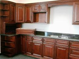 Cherry Or Maple Cabinets Cherry Painted Maple Kitchen Cabinets Kitchen Bath Ideas