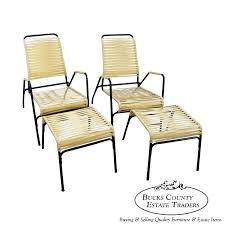 vinyl outdoor furniture vinyl strap roll outdoor patio furniture repair