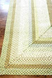 jcpenney rugs runners washable runner rugs breathtaking washable runner rugs washable area rugs