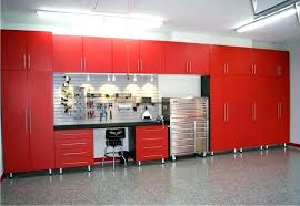 garage cabinets ikea. Interesting Cabinets Garage Cabinets Ikea Storage Awesome Red Metal  Cabinet And Pertaining To Inside Garage Cabinets Ikea R