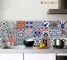 kitchen kitchen backsplash tile stickers decals moder kitchen with regard to sizing 1500 x 1353