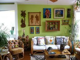 Tropical Bedroom Decor Tropical Decor Ideas Tropical Decor Ideas Impressive Best 10