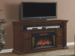 fireplace electric heaters fireplace tv stand costco electric fireplaces at