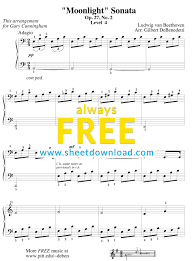 (16) piano, small string orchestra (or quartet) (16) blank sheet music (16) vibraphone and piano (16) saxophone quintet, bass, guitar, piano, drum set (15) saxophone and piano (15) flute and jazz piano trio (15). Top 100 Popular Songs Piano Sheet Music Download And Print Pdf