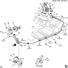 wiring diagram for jeep patriot wiring discover your wiring 2004 chevrolet cavalier engine diagram