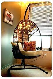 pier one wicker chair furniture executive hanging on rustic interior design for home remodeling with 1 pier one wicker