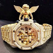 25 best ideas about mens diamond watches rolex amazing mens watch diamonds and gold new hip hop beats uploaded every single day