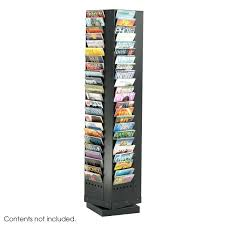 Rubbermaid Magazine Holder Office Magazine Holders Office Max Magazine Rack atkenme 67