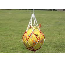 ball net. aliexpress.com : buy soccer ball net bag football dilly for basketball volleyball pocket handball mesh from reliable suppliers r