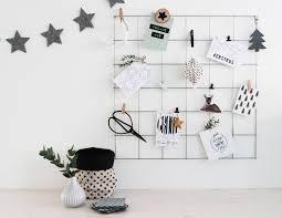 Blog Leuk Voor Kerst én Daarna Wonen Voor Jou