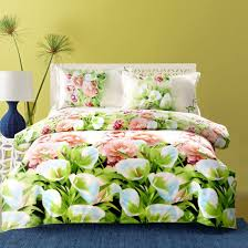 china europe style 3d fl bedding