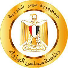 الحكومة المصرية تنفي 13 شائعة في 7 أيام.. (فيديوجراف)