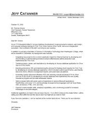 the 25 best ideas about professional letter format on pinterest cover letter what is it