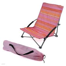 folding chair luxury low beach chairs bea on beach chairs target lounge small size of