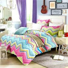 white king size duvet cover cotton king size duvet cover twin full queen size cotton pink