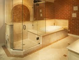 granite bathrooms. Granite Bathrooms Countertops In Bathroom Y