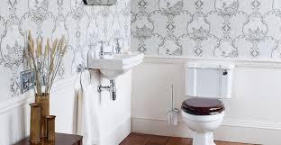 Cloakroom Design Inspiration Cloakroom Burlington Bathrooms