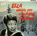 This Is Christmas (Ella Fitzgerald Performing Timeless Christmas Songs)