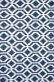 navy white outdoor rug z6089 apricot home navy white indoor outdoor rug ball with and ideas navy white outdoor rug