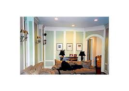 Antique 10 Paint Colors To Make A Room Look Bigger Huge On Home