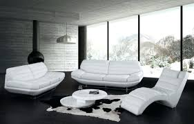 white leather couches for large size of furniture exquisite modern white leather sofa set 4 white leather couches