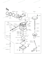 Sound off signal wiring diagrams free download wiring diagrams wig wag headlight flasher kit at aja20013
