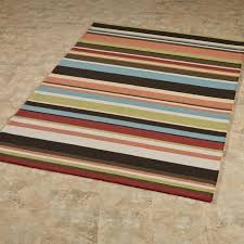 Bound Carpet Area Rugs Xcyyxh