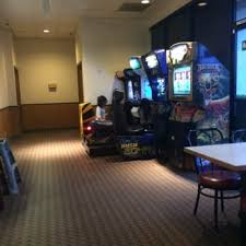 round table pizza in vacaville ca employee reviews 2019