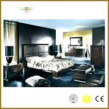 Image Closet Organizer Haveandtoholdco High End Bedroom Furniture Brands Quality Gallery Awesome
