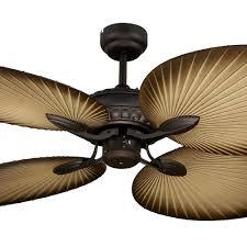 oasis 52 ceiling fan