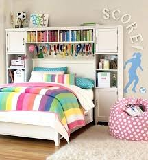 bean bags for girls room rainbow teen tween kids bedroom trophy storage room bean bags ikea australia