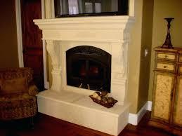 fancy majestic fireplace on majestic fireplace glass doors choice image doors design ideas