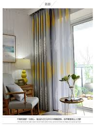 Living Room Country Curtains Popular Country Curtains Buy Cheap Country Curtains Lots From