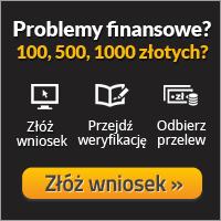 Pożyczki online bez bik - które dobre? - Chwilówki bez BIKu