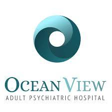 Ocean View Adult Psychiatric Hospital - 300 photos - Hospital ...