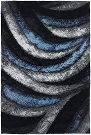 navy blue and grey area rugs rug designs