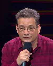 Just for Laughs - Andy Kindler - Happy Wife, Happy Life | Facebook
