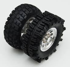 off road truck tires. Unique Truck Mud Tires Inside Off Road Truck Tires E