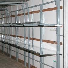 Fold Up Shelf Taylor Ready Systems Fold Away Shelving Systems For Box Trucks