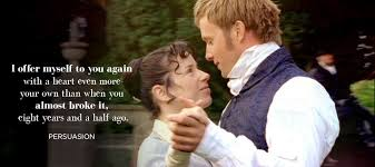 Movie Love Quotes Mesmerizing Extremelycoolmovielovequotesthatreallyromantics