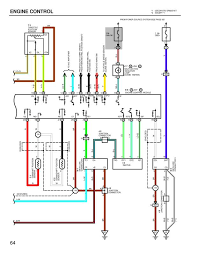 tercelonline com board wiring diagram for apex i safc others originally posted by iced mugg 95 tercel 5efe dis no apparent difference on tis so ill only post one